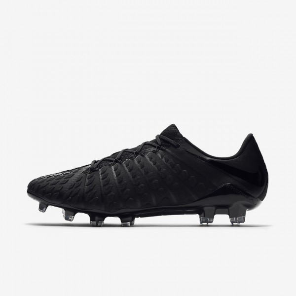 Nike Hypervenom Phantom 3 Fg Fußballschuhe Damen ...