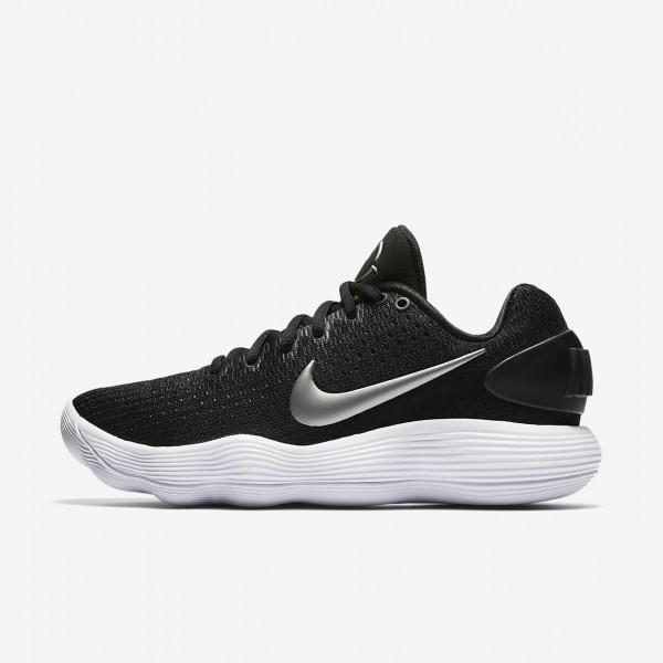 Nike Hyperdunk 2017 low (Team) Basketballschuhe Da...
