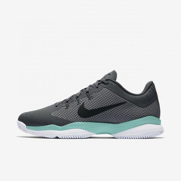 Nike Court Air Zoom Ultra Tennisschuhe Herren Dunk...
