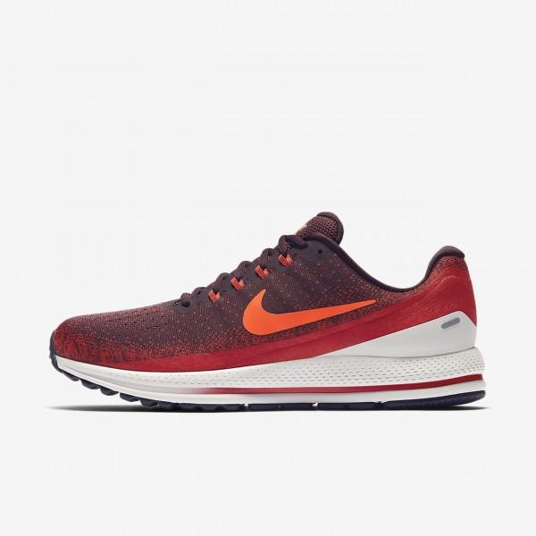Nike Air Zoom Vomero 13 Laufschuhe Herren Tiefes W...