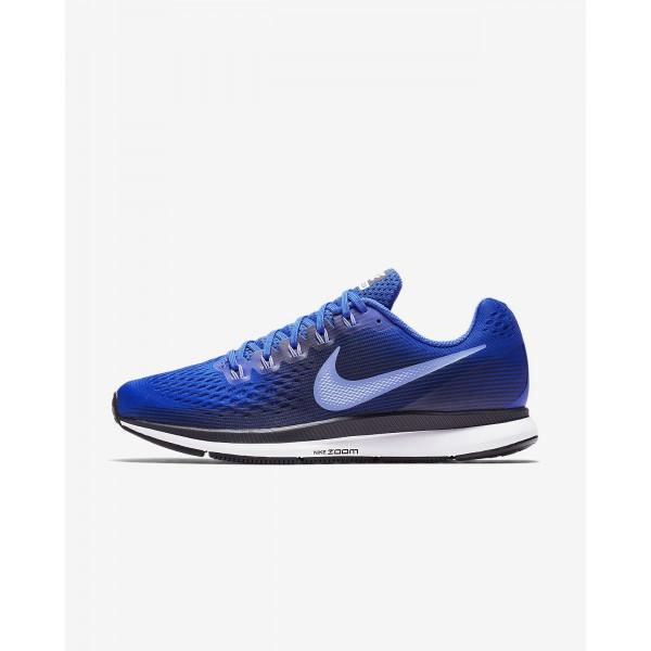Nike Air Zoom Pegasus 34 Laufschuhe Herren Königs...