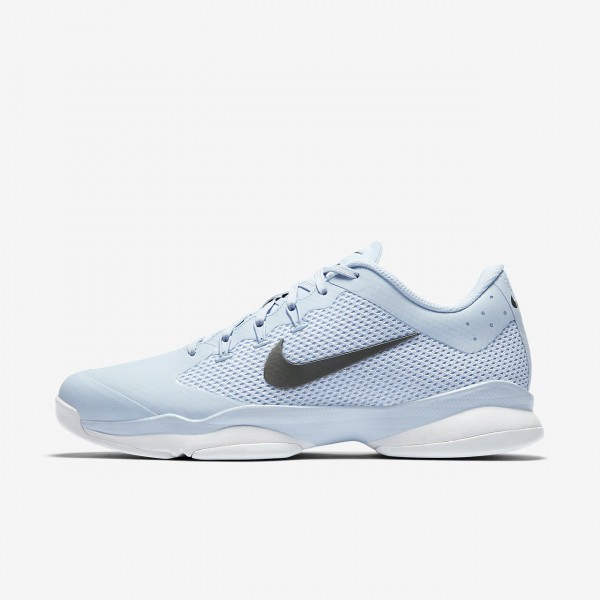 Nike Court Air Zoom Ultra Carpet Tennisschuhe Dame...