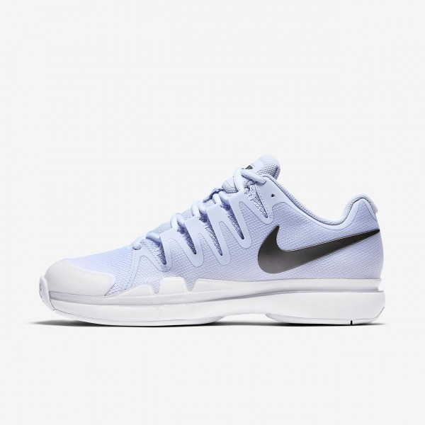 Nike Court Zoom Vapor 9 5 Tour Tennisschuhe Damen ...