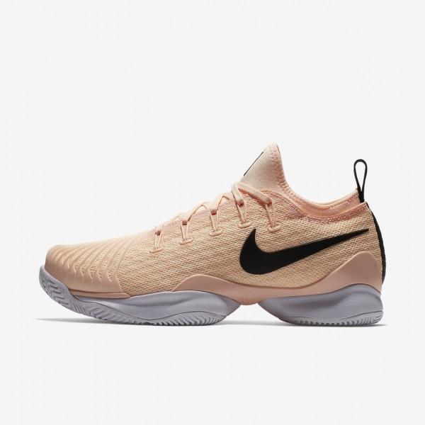 Nike Court Air Zoom Ultra Rct Tennisschuhe Damen R...