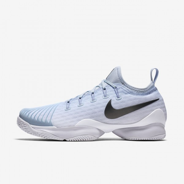 Nike Court Air Zoom Ultra Rct Tennisschuhe Damen B...