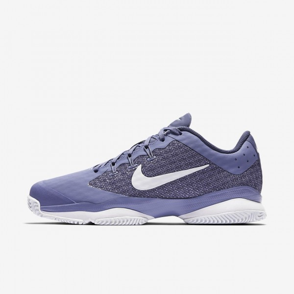 Nike Court Air Zoom Ultra Hard Court Tennisschuhe ...