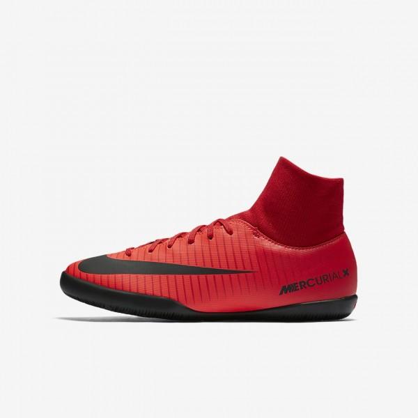 Nike Jr. Mercurialx Victory VI Dynamic Fit Ic Fuß...