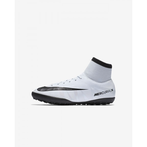Nike Jr. Mercurialx Victory VI Dynamic Fit Cr7 Fu�...