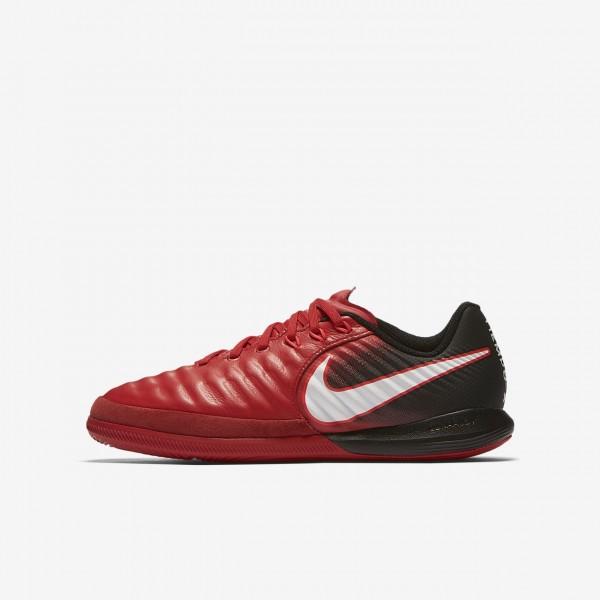 Nike Jr. Tiempox Proximo II Ic Fußballschuhe Jung...