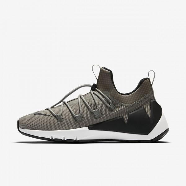 Nike Air Zoom Grade Freizeitschuhe Herren Dunkelol...