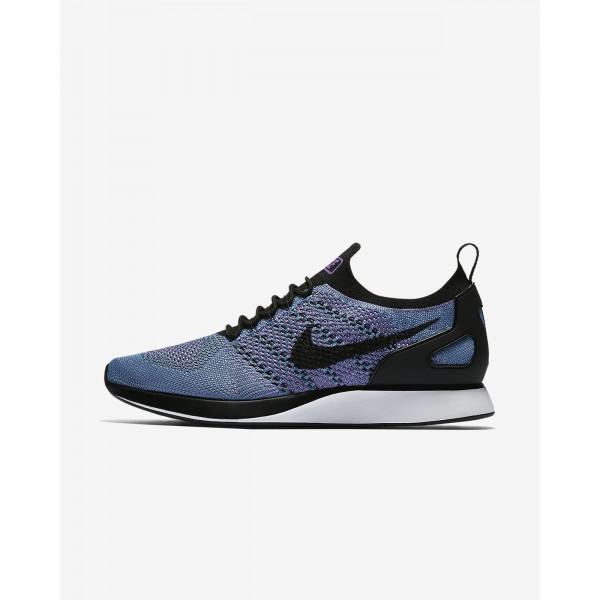 Nike Air Zoom Mariah Flyknit Racer Freizeitschuhe ...