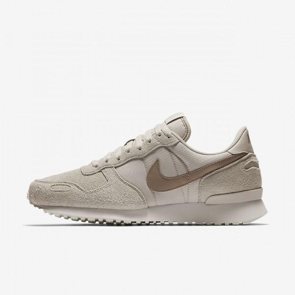 Nike Air Vortex Freizeitschuhe Herren Sand Weiß 1...