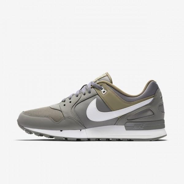 Nike Air Pegasus 89 Nd Freizeitschuhe Herren Dunke...