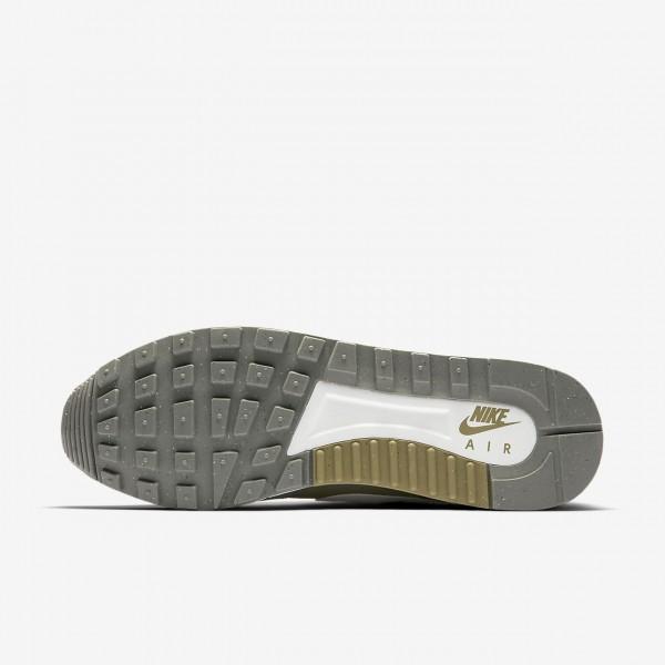Nike Air Pegasus 89 Nd Freizeitschuhe Herren Dunkelolive Weiß 390-88581