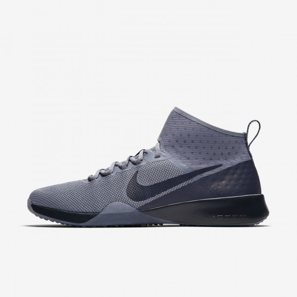Nike Air Zoom Strong 2 Trainingsschuhe Damen Dunke...