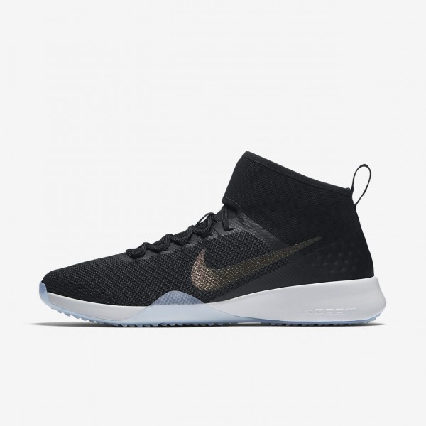 Nike Air Zoom Strong 2 Metallic Trainingsschuhe Da...