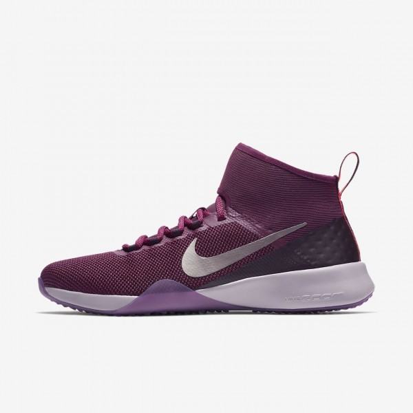 Nike Air Zoom Strong 2 Gem Trainingsschuhe Damen B...