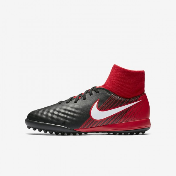 Nike Jr. Magistax Onda II Dynamic Fit Tf Fußballs...