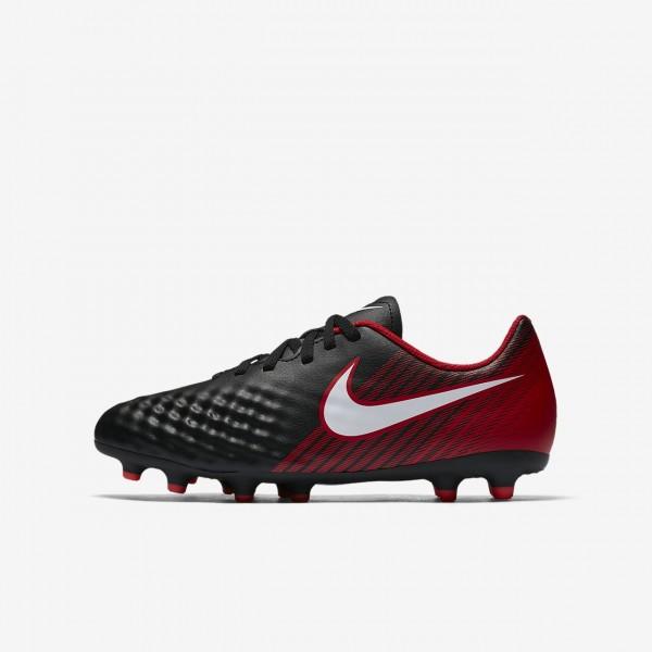Nike Jr. Magista Ola II Fg Fußballschuhe Jungen S...
