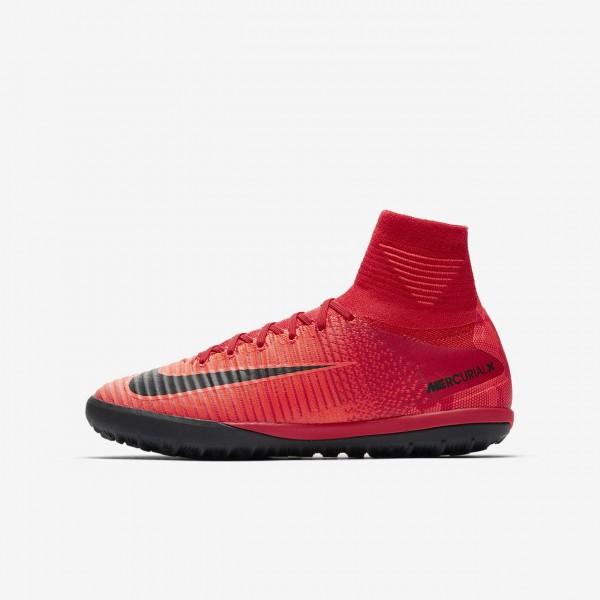 Nike Jr Mercurialx Proximo II Tf Fußballschuhe Ju...