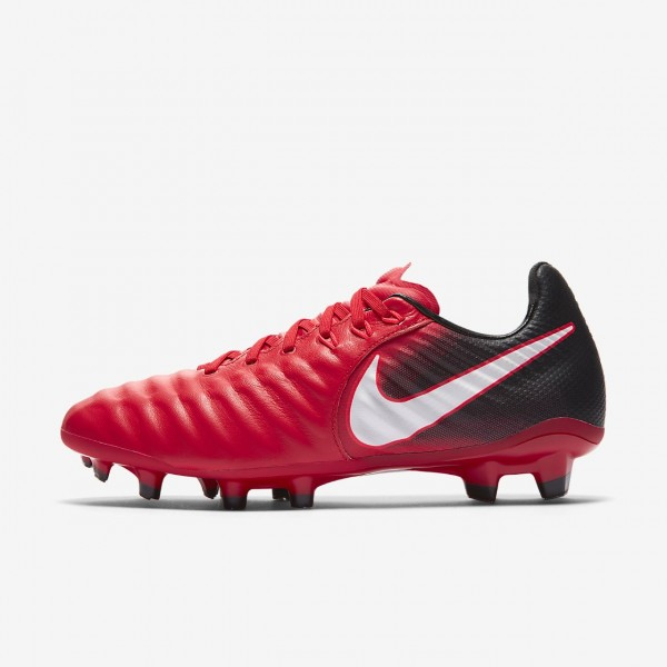 Nike Jr. Tiempo Legend Vii Fg Fußballschuhe Mädc...