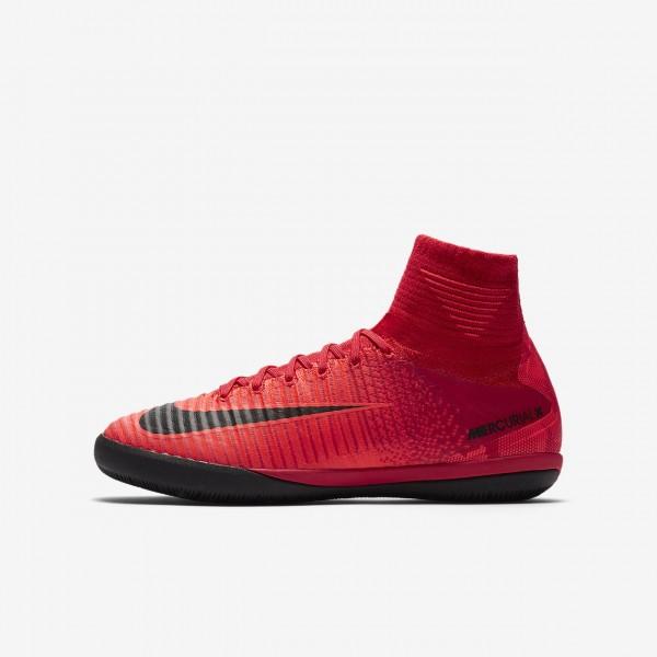 Nike Jr. Mercurialx Proximo II Ic Fußballschuhe M...