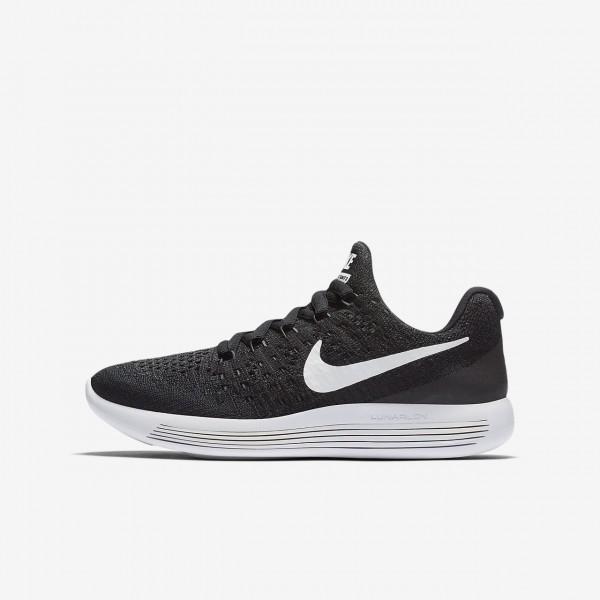 Nike Lunarepic low Flyknit 2 Laufschuhe Mädchen S...