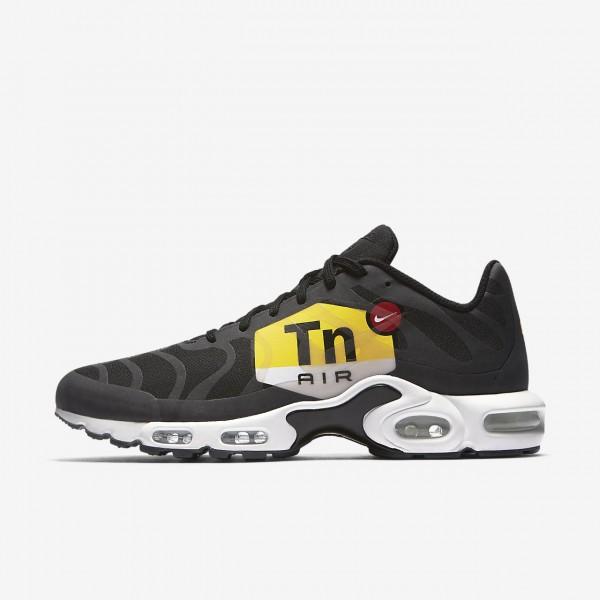 Nike Air Max Plus Ns Gpx Freizeitschuhe Herren Sch...