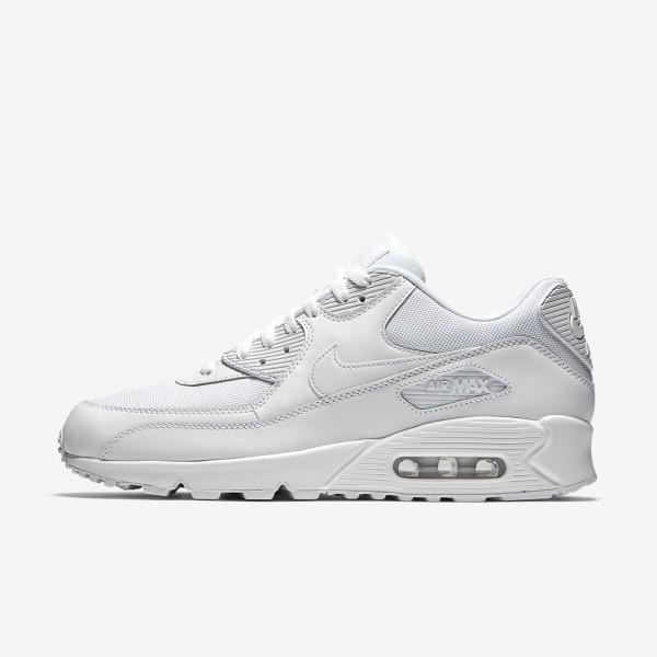Nike Air Max 90 Essential Freizeitschuhe Herren We...