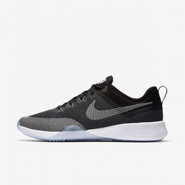Nike Air Zoom Dynamic Tr Trainingsschuhe Damen Sch...