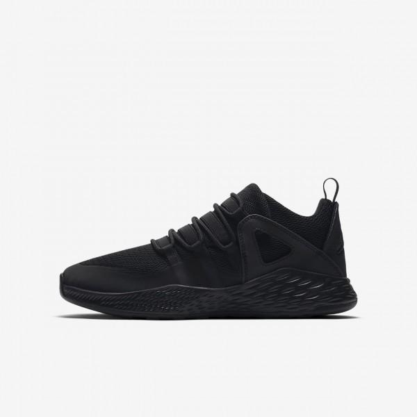Nike Jordan Formula 23 low Outdoor Schuhe Jungen S...