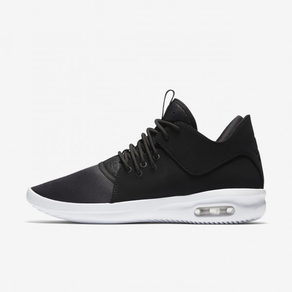 Nike Air Jordan First Class Freizeitschuhe Herren ...