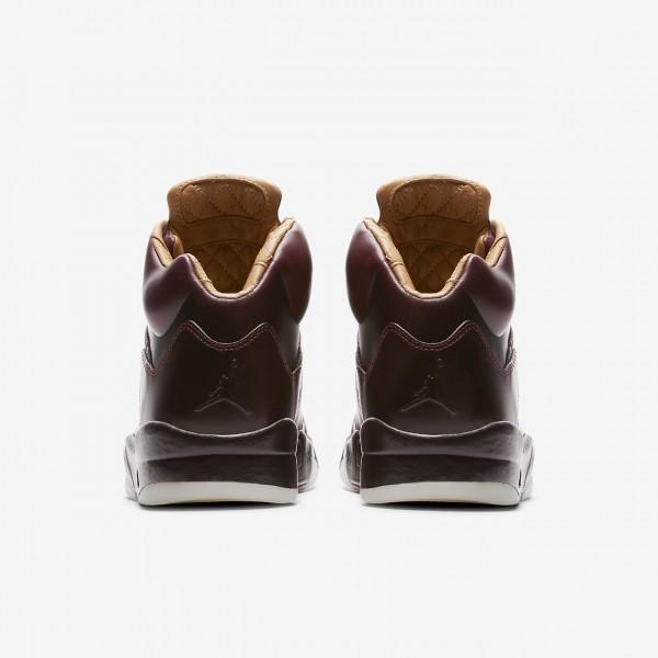 Nike Air Jordan 16 Retro Outdoor Schuhe Herren Schwarz Grün Lila Metallic Silber 811-29862