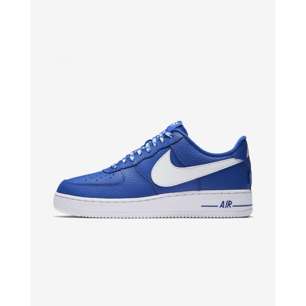Nike Air Force 1 low 07 Nba Freizeitschuhe Herren ...