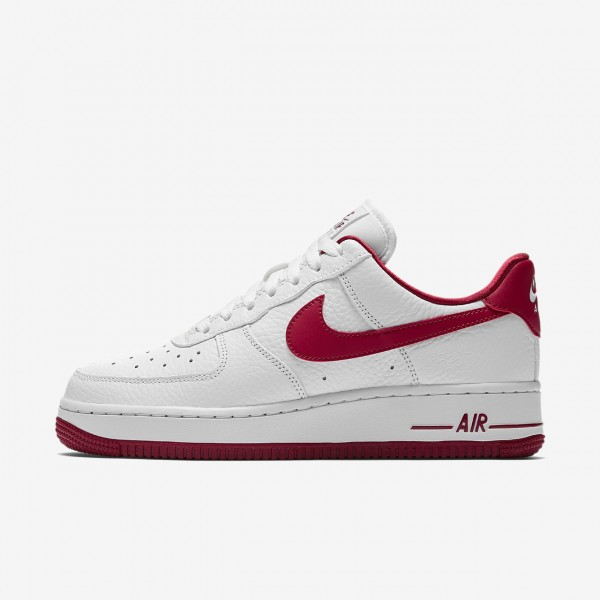 Nike Air Force 1 \'07 Se Freizeitschuhe Damen Wei�...