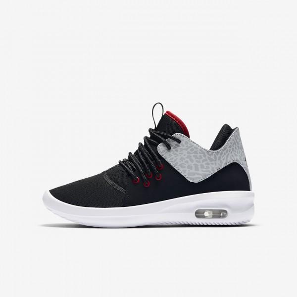 Nike Air Jordan First Class Freizeitschuhe Jungen ...