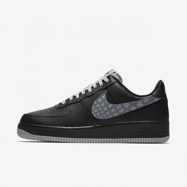 Nike Air Force 1 low 07 Lv8 Freizeitschuhe Herren ...