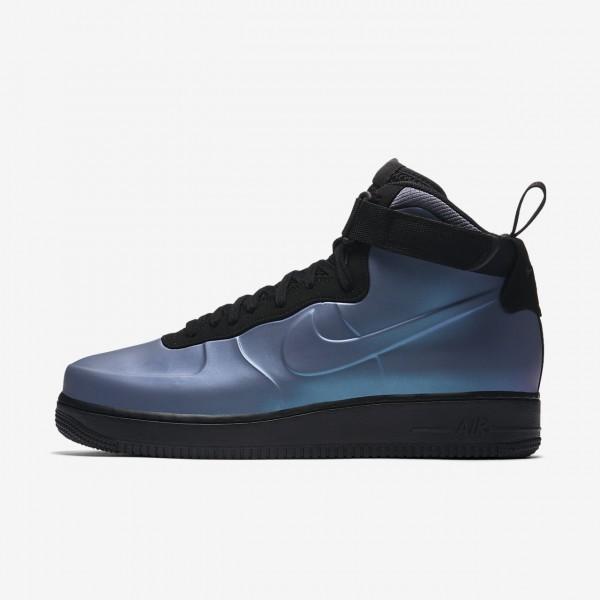 Nike Air Force 1 Foamposite Cupsole Freizeitschuhe...
