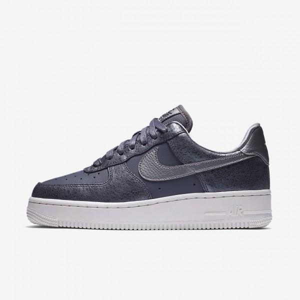 Nike Air Force 1 \'07 low Premium Freizeitschuhe D...