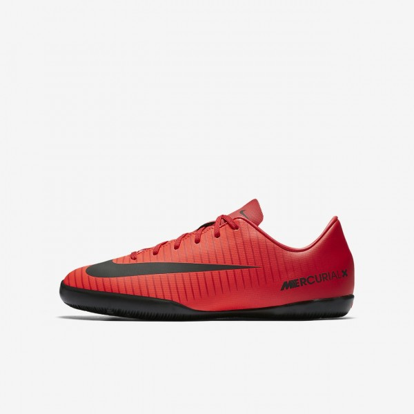 Nike Jr. Mercurial Victory VI Ic Fußballschuhe Ju...