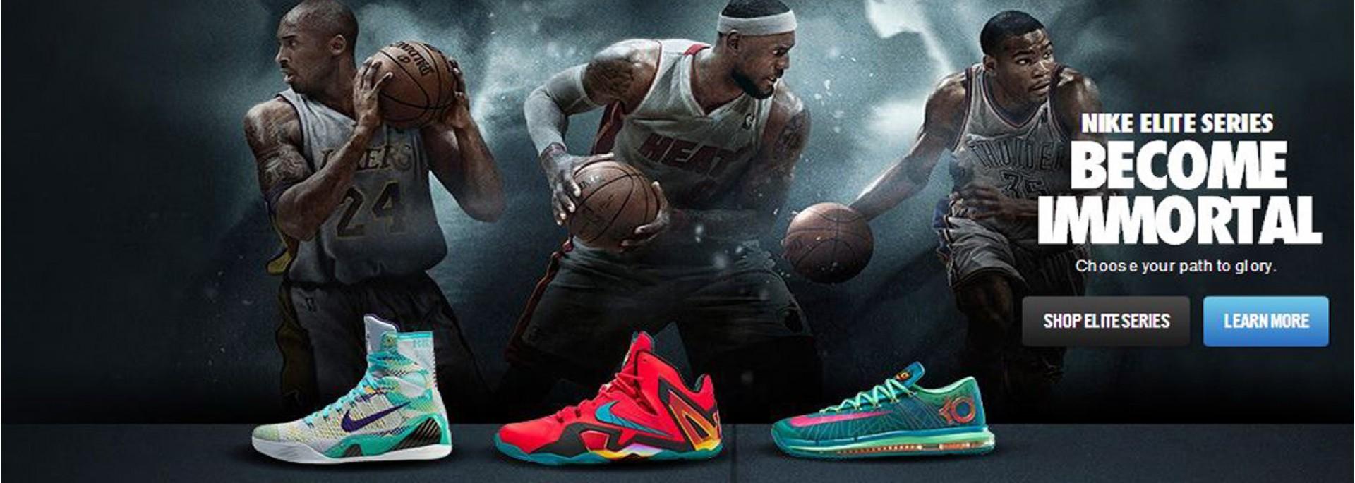 Günstige Adidas Originals Schuhe Fabrikverkauf Deutschland